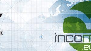 ERANET INCOMERA 2016 Çağrısı Açıldı