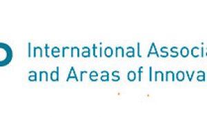 IASP 2016 Dünya Kongresi-Moskova