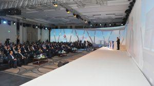 Türk Havacılık ve Uzay Çalıştayı Sona Erdi.