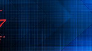 TÜBİTAK SAVTAG'tan Savunma ve Güvenlik Teknolojileri Alanında Yeni Çağrı