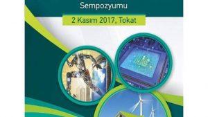 1. Uluslararası Multidisipliner Çalışmalar ve Yenilikçi Teknolojiler Sempozyumu