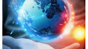 Teknoloji Transfer Ofisi E- Bülten 3 yayında