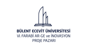 FARABİ VI. AR-GE ve İnovasyon Proje Pazarı