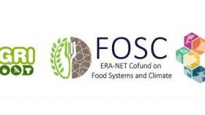ICT-AGRI-FOOD PROJE ÇAĞRISI ÖN DUYURUSU