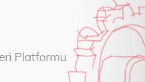 ÜSİMP Ulusal Patent Fuarı ve Üniversite Sanayi İşbirliği Ulusal Kongresi'20 (Çevrimiçi)